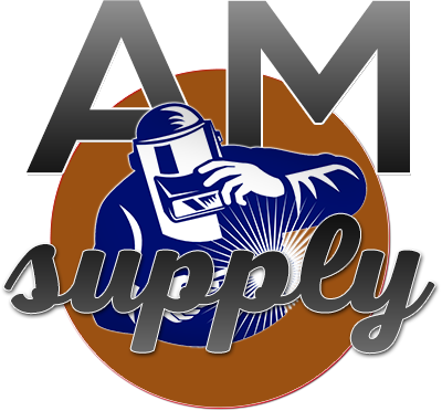 AM SUPPLY LLC